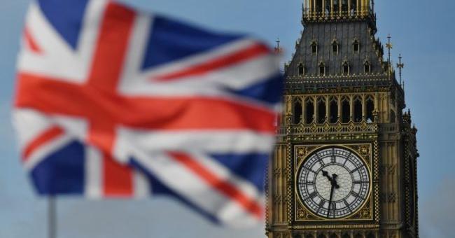 """Brexit : les Britanniques menacent d'un """"no deal"""""""