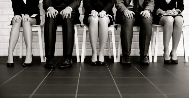 le secteur des services, premier pourvoyeur de job