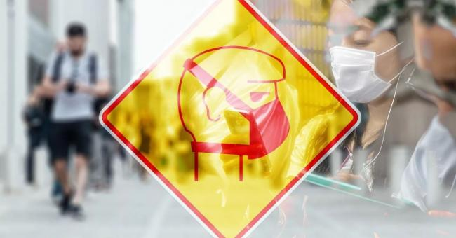 Coronavirus : les autorités marocaines en guerre contre les Fake News