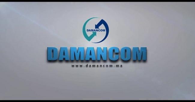 Damancom