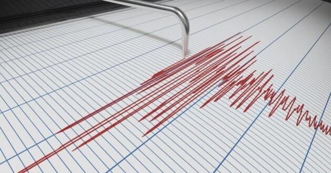Deux séismes de magnitudes 5,3 et 4,2 secouent Midelt