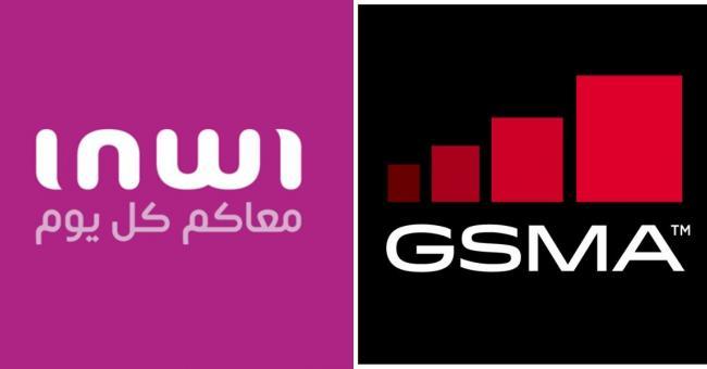 inwi adhère officiellement à la «Déclaration Numérique GSMA»