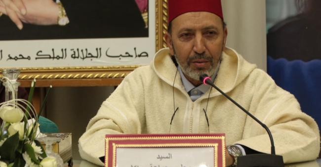 Le maire de Marrakech devant le juge d'instruction