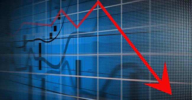 Le déficit commercial se creuse