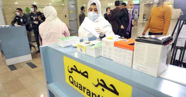Coronavirus : l'épidémie aux portes du Maroc