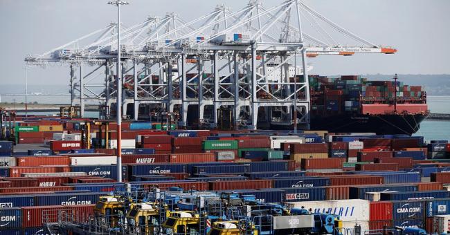 Balance commerciale : les ALE, une partie du problème du déficit chronique