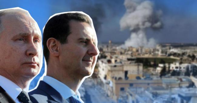 Réunion d'urgence de l'OTAN sur la crise en Syrie