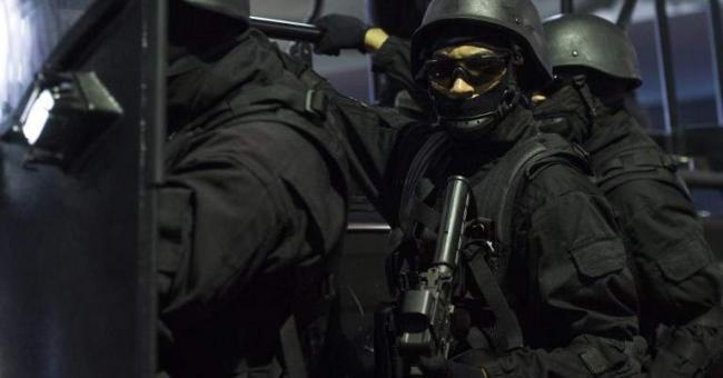 Terrorisme : un ancien détenu arrêté