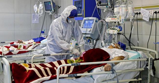 Coronavirus : 7e cas de contamination confirmé au Maroc