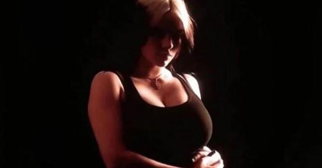 """Billie Eilish dénonce le """"body shaming"""""""