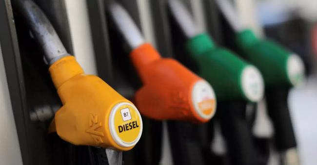 Carburants : des prix en baisse