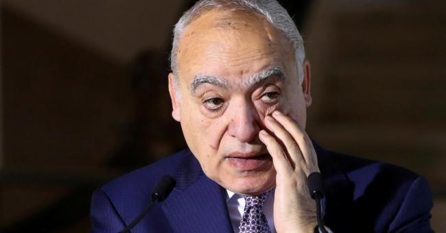 Crise libyenne : nouveau coup dur pour le process de médiation