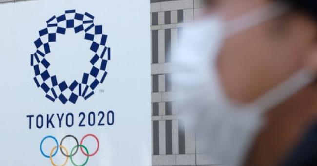 De nouvelles dates pour les Jeux olympiques Tokyo 2020