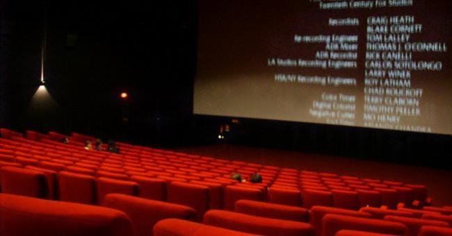 Le CCM propose gratuitement 25 films marocains en ligne