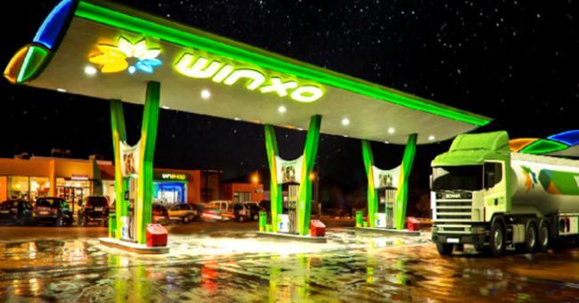 Winxo