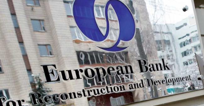 BERD : 145 M€ octroyés à BMCE Bank of Africa