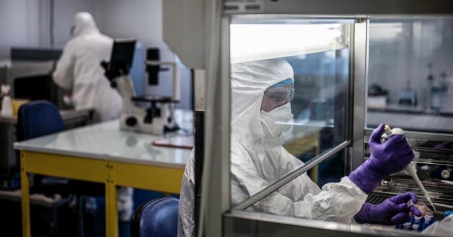 Coronavirus : ce qu'on sait jusqu'à présent sur cette pandémie