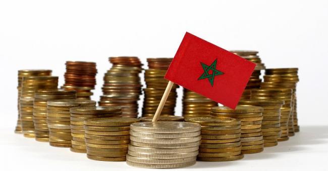 Déficit budgétaire : les dons au Fonds de gestion du Covid-19 jouent les amortisseurs