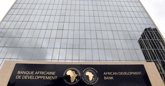 la BAD au chevet des pays africains