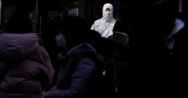 Le point sur la pandémie du coronavirus à travers le monde