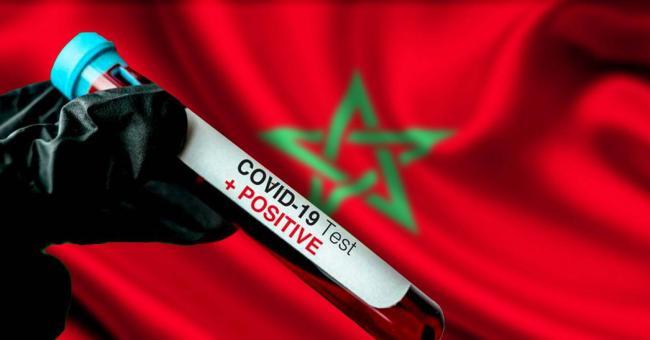 Masques de protection et chloroquine, où en est le Maroc ?