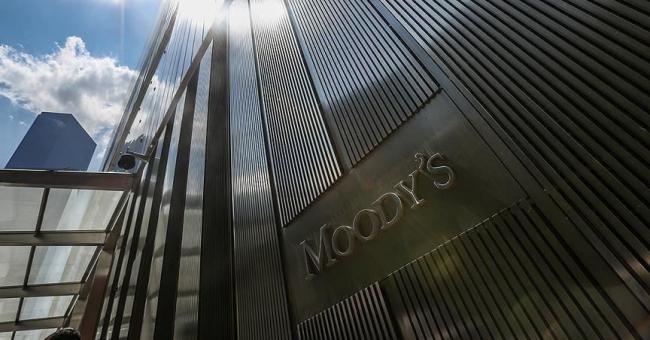 Moody's abaisse la perspective des banque marocaines à négative