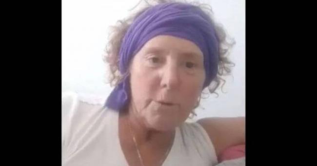 Le témoignage d'une Française soignée du coronavirus au Maroc