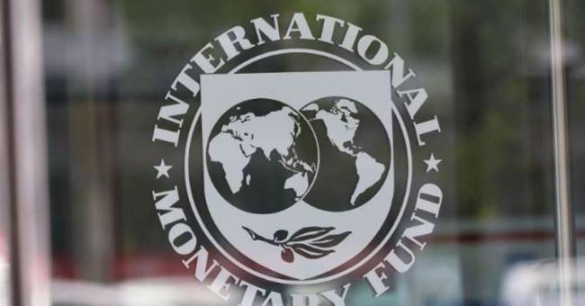 Le FMI revoit à la baisse ses prévisions économiques mondiales