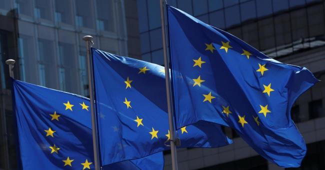 L'Union européenne rouvre ses frontières à 15 pays, dont le Maroc