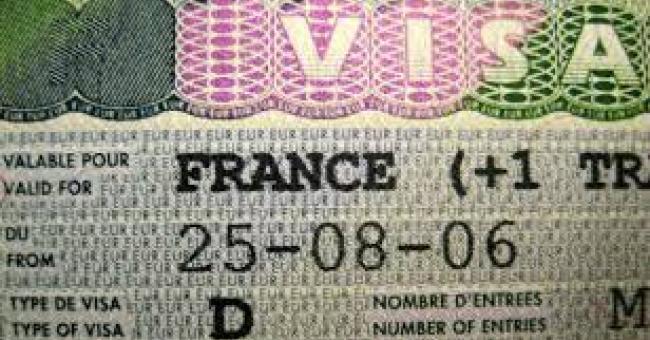 Reprise de l'activité des services consulaires français au Maroc