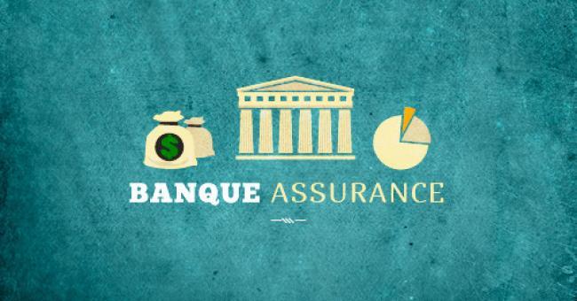 banques assurances