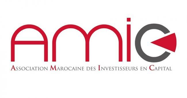 L'AMIC nomme son nouveau Conseil d'administration