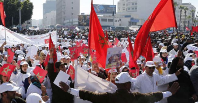 SMIG syndicat