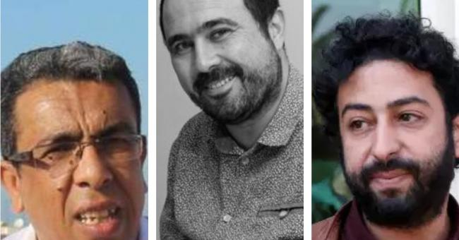 Les déboires des journalistes marocains avec la justice du pays