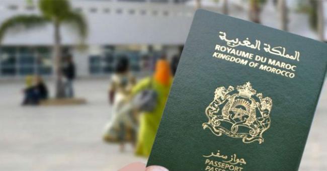 Covid-19 : le Maroc retiré de la liste des destinations sûres de l'Union européenne