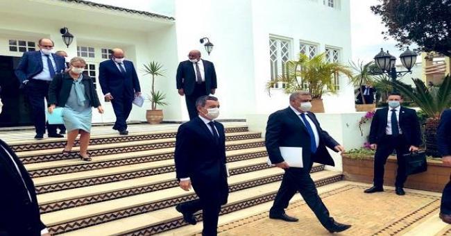 Maroc-France : une coopération bilatérale en quête de renforcement