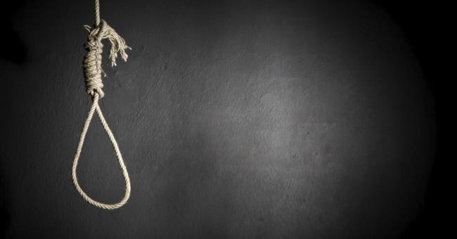 Peine de mort : le nouveau plaidoyer du CNDH