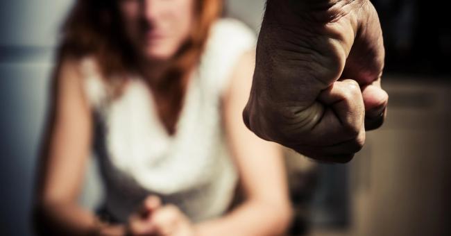 Violences à l'égard des femmes : les chiffres choquants du HCP