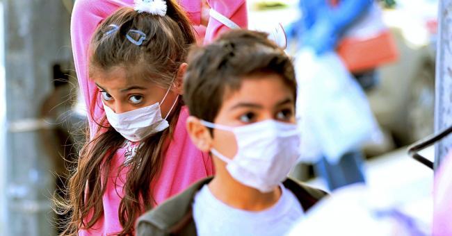 Impact de la Covid-19 sur la situation des enfants : les précisions du HCP