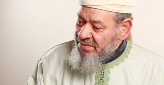 Abdelhadi Belkhayat lance un appel à la prière