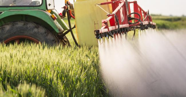 Campagne agricole 2021 : tout n'est pas encore joué