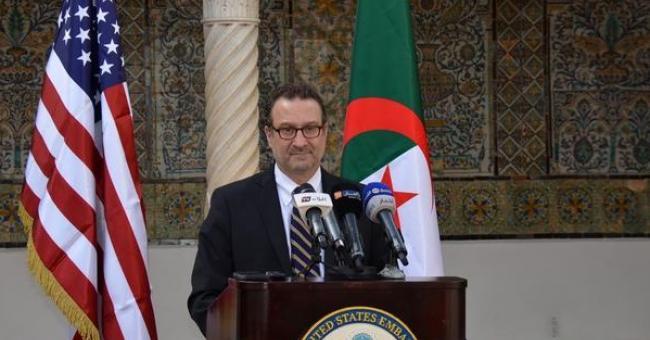 Schenker réaffirme la marocanité du Sahara