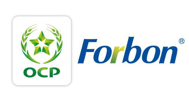 Agriculture intelligente : nouveau partenariat OCP/Hubei Forbon