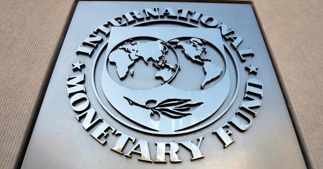 Covid-19 : le FMI loue la réactivité du Maroc