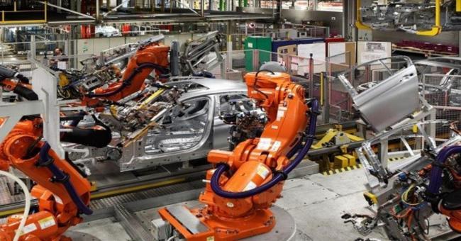 HCP : légère hausse des prix à la production