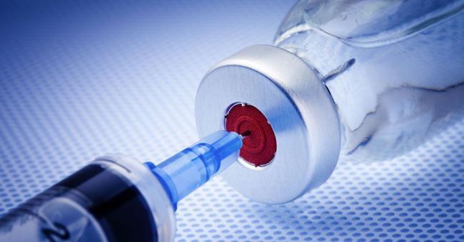 Covid-19 : Interpol met en garde contre le vol des vaccins
