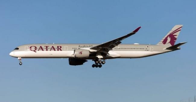 Qatar Airways retrouve l'espace aérien saoudien
