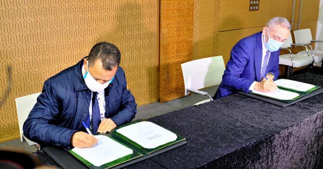 Sumitomo et Yazaki : quatre nouvelles usines au Maroc pour créer plus de 8000 emplois