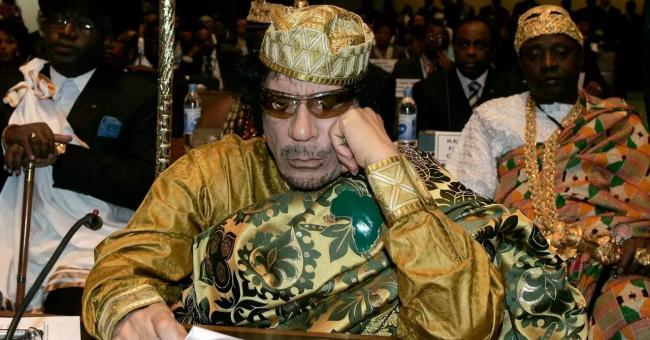 Libye : vers un nouveau gouvernement, 10 ans après le renversement de Kadhafi