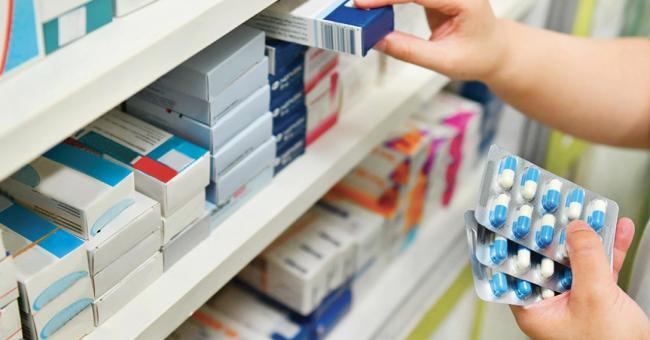 Marché des médicaments : les défaillances relevées par le Conseil de la concurrence